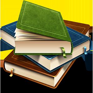 kitap-yigini